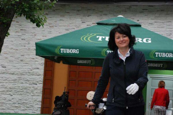 golf-klub-beograd-iii-sbb-challenge-2010-2