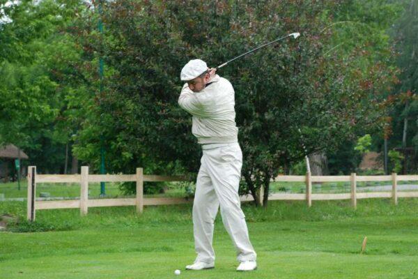 golf-klub-beograd-iii-sbb-challenge-2010-20