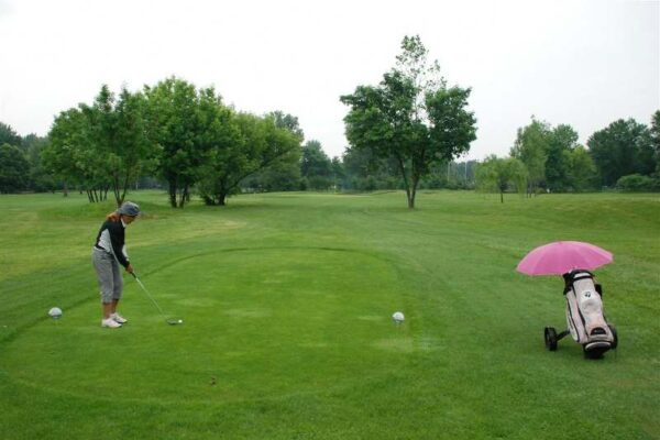 golf-klub-beograd-iii-sbb-challenge-2010-21