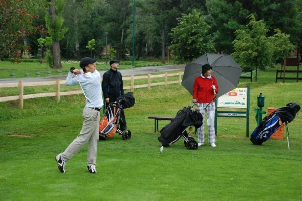 golf-klub-beograd-iii-sbb-challenge-2010-22