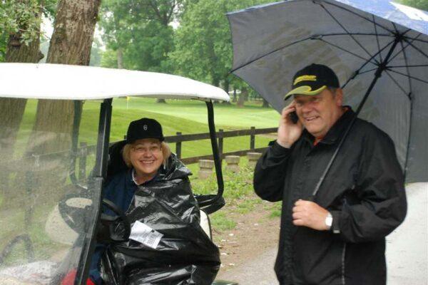 golf-klub-beograd-iii-sbb-challenge-2010-23