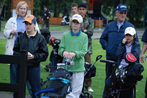golf-klub-beograd-iii-sbb-challenge-2010-24