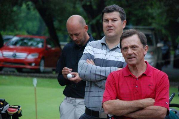 golf-klub-beograd-iii-sbb-challenge-2010-25