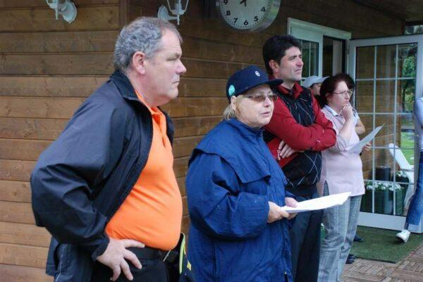 golf-klub-beograd-iii-sbb-challenge-2010-26