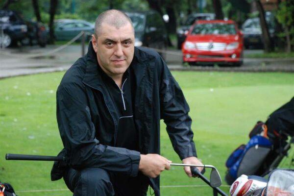golf-klub-beograd-iii-sbb-challenge-2010-28