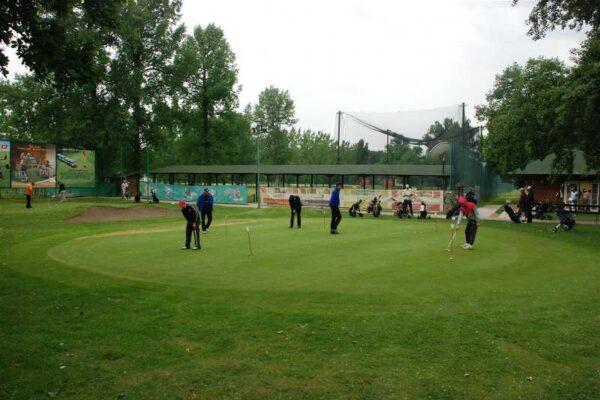 golf-klub-beograd-iii-sbb-challenge-2010-3
