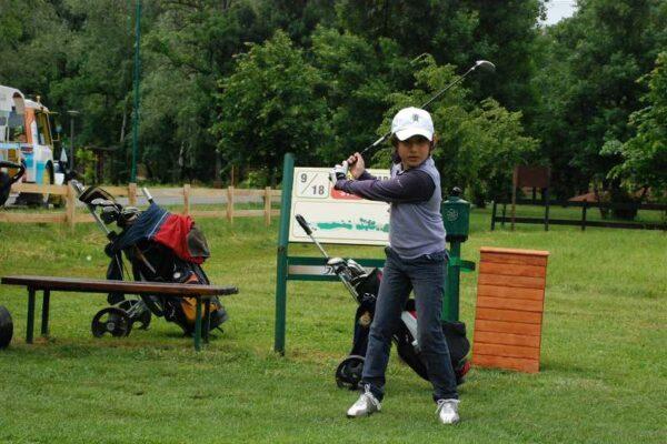 golf-klub-beograd-iii-sbb-challenge-2010-30