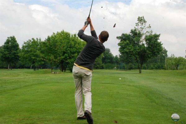 golf-klub-beograd-iii-sbb-challenge-2010-32