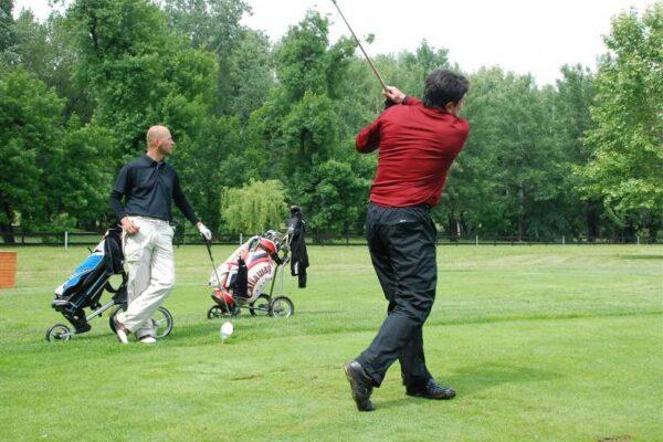 golf-klub-beograd-iii-sbb-challenge-2010-34