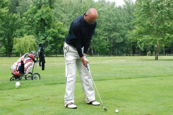 golf-klub-beograd-iii-sbb-challenge-2010-35