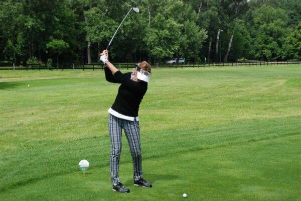 golf-klub-beograd-iii-sbb-challenge-2010-36