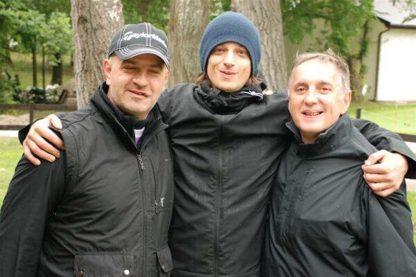 golf-klub-beograd-iii-sbb-challenge-2010-37
