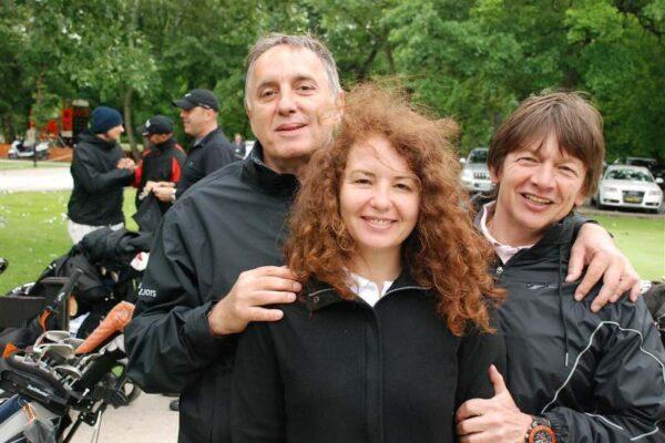 golf-klub-beograd-iii-sbb-challenge-2010-38