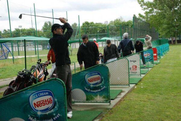 golf-klub-beograd-iii-sbb-challenge-2010-39