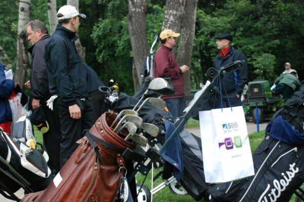 golf-klub-beograd-iii-sbb-challenge-2010-4