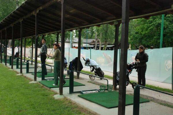 golf-klub-beograd-iii-sbb-challenge-2010-40