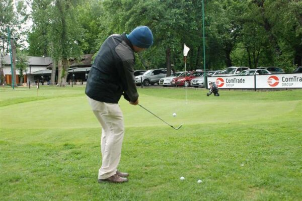 golf-klub-beograd-iii-sbb-challenge-2010-41