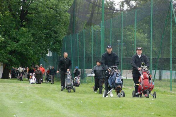 golf-klub-beograd-iii-sbb-challenge-2010-43