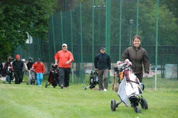 golf-klub-beograd-iii-sbb-challenge-2010-44