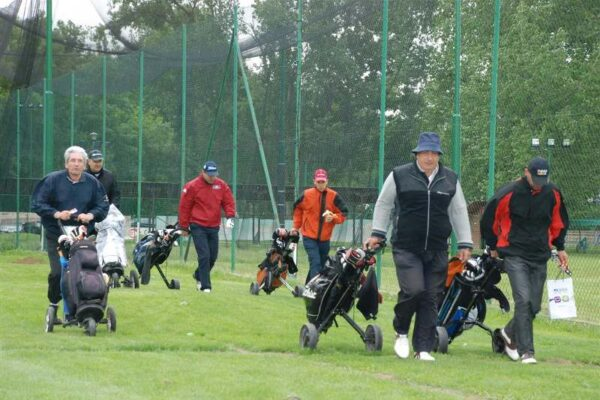 golf-klub-beograd-iii-sbb-challenge-2010-46