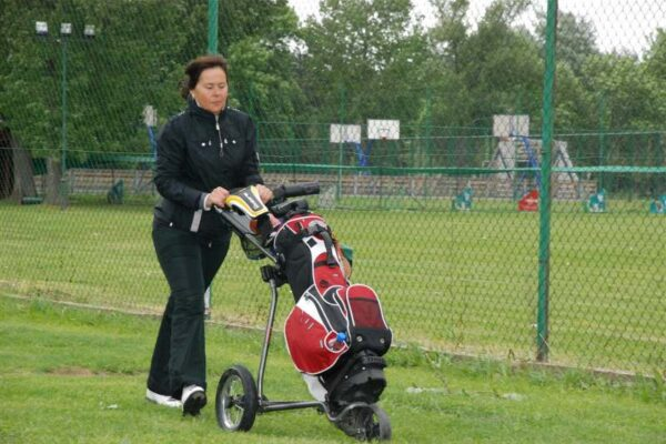 golf-klub-beograd-iii-sbb-challenge-2010-47