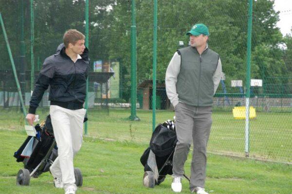 golf-klub-beograd-iii-sbb-challenge-2010-48