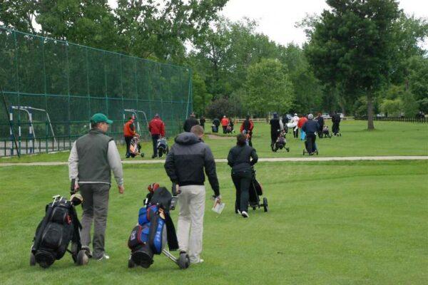 golf-klub-beograd-iii-sbb-challenge-2010-49