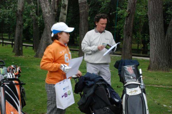 golf-klub-beograd-iii-sbb-challenge-2010-5