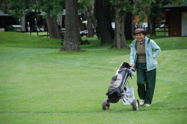 golf-klub-beograd-iii-sbb-challenge-2010-50