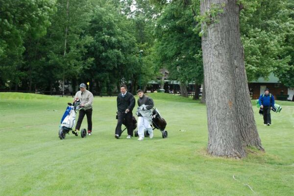 golf-klub-beograd-iii-sbb-challenge-2010-51