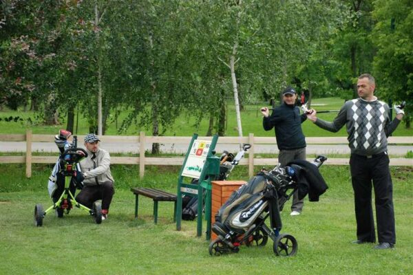 golf-klub-beograd-iii-sbb-challenge-2010-52