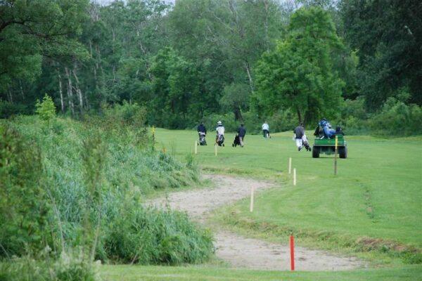 golf-klub-beograd-iii-sbb-challenge-2010-53