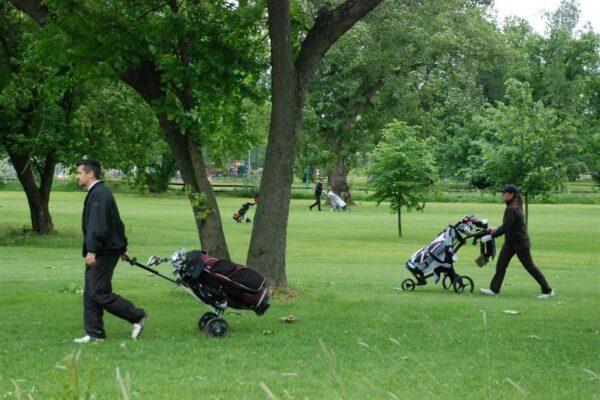 golf-klub-beograd-iii-sbb-challenge-2010-54