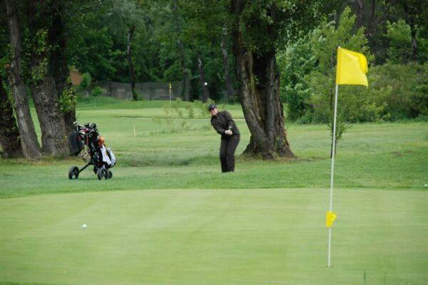 golf-klub-beograd-iii-sbb-challenge-2010-55