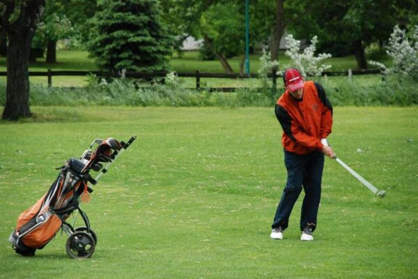 golf-klub-beograd-iii-sbb-challenge-2010-56