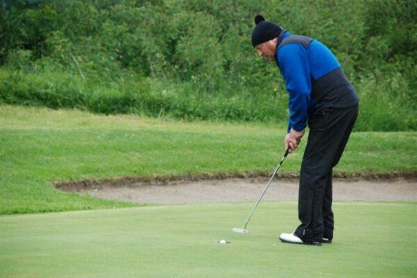 golf-klub-beograd-iii-sbb-challenge-2010-57