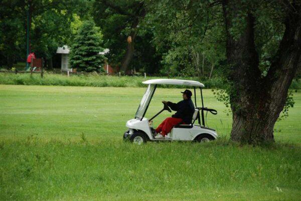 golf-klub-beograd-iii-sbb-challenge-2010-58