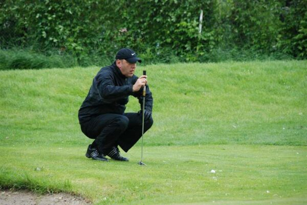 golf-klub-beograd-iii-sbb-challenge-2010-59