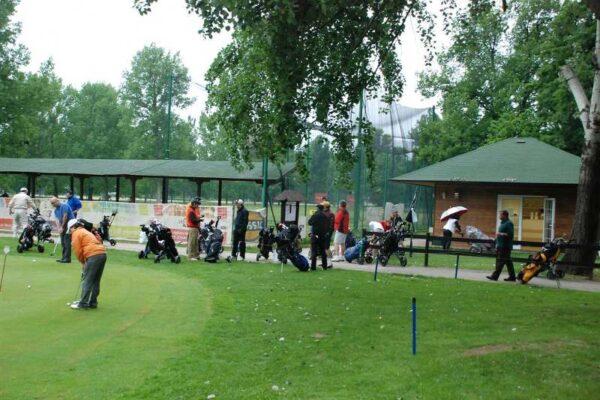 golf-klub-beograd-iii-sbb-challenge-2010-6