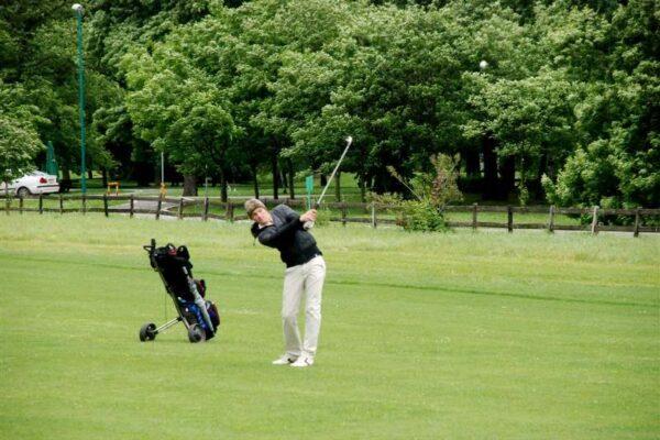 golf-klub-beograd-iii-sbb-challenge-2010-61