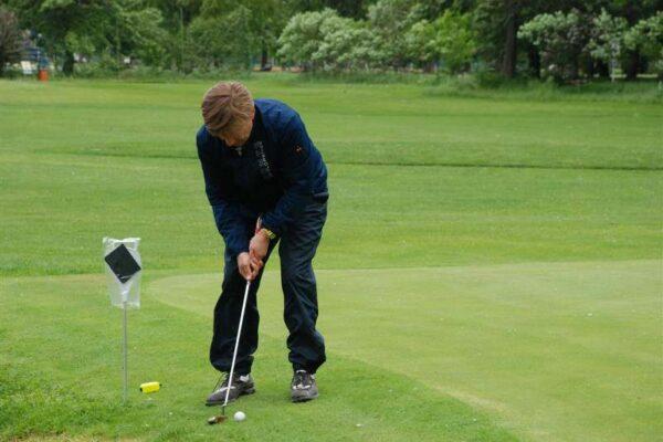 golf-klub-beograd-iii-sbb-challenge-2010-62