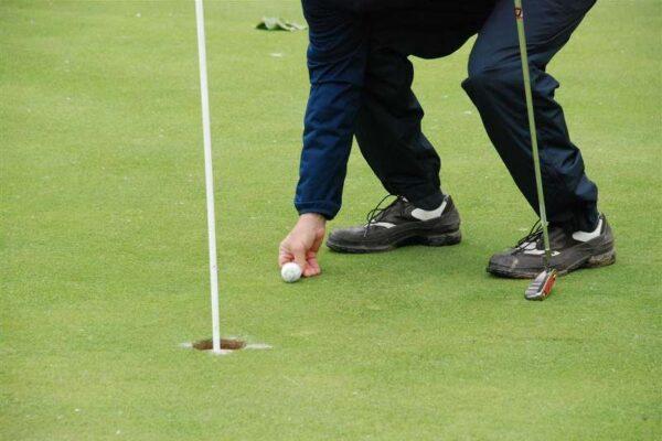 golf-klub-beograd-iii-sbb-challenge-2010-63