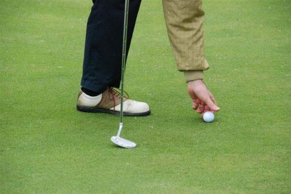 golf-klub-beograd-iii-sbb-challenge-2010-64