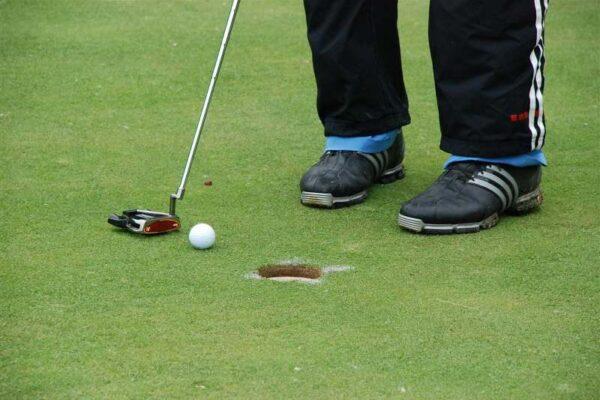 golf-klub-beograd-iii-sbb-challenge-2010-65