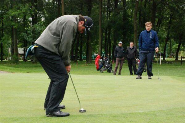 golf-klub-beograd-iii-sbb-challenge-2010-66