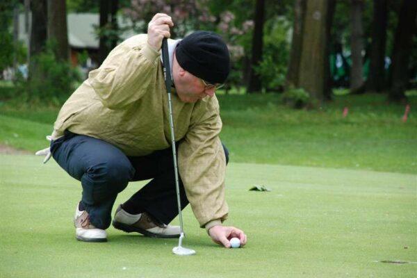 golf-klub-beograd-iii-sbb-challenge-2010-67