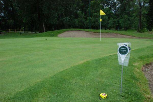 golf-klub-beograd-iii-sbb-challenge-2010-68