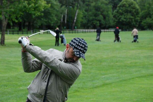 golf-klub-beograd-iii-sbb-challenge-2010-69
