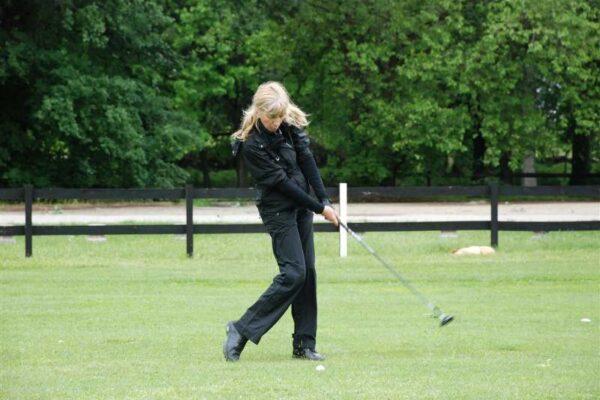 golf-klub-beograd-iii-sbb-challenge-2010-70