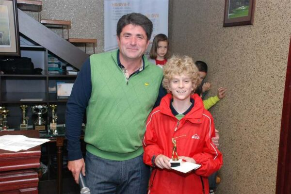 golf-klub-beograd-iii-sbb-challenge-2010-74